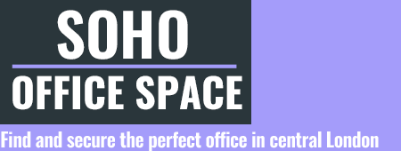 Soho Office Space